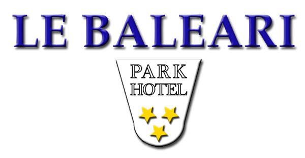 Hotel Le Baleari